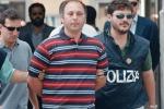 """Milano, Spatuzza al processo Tutino: """"Io responsabile di 40 omicidi, chiedo perdono"""""""