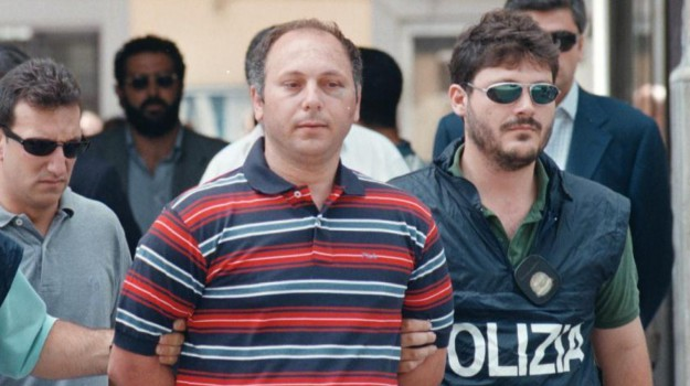 anziani, mafia, Palermo, Cronaca
