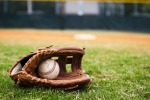 Baseball, sfida solidale tra Red Sox e gli ex lavoratori Qè a Paternò
