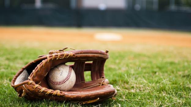 baseball, paternò, Catania, Sport
