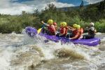 Siracusa «capitale» della canoa polo: 700 atleti ai mondiali