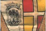 La zampata di Prestia fa sorridere la Folgore: Nissa ko