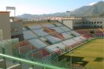 Messina, l'ex sindaco Buzzanca e i dirigenti restituiranno il contributo per Juventus-Monaco