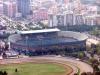 Palermo, la truffa sui biglietti ridotti allo stadio