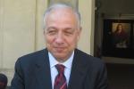 Falso idealogico, prosciolti l'ex sindaco Stancanelli e 6 funzionari comunali