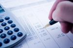 Tfr in busta paga, tasse più alte per redditi superiori a 15 mila euro