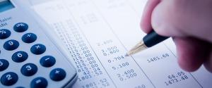 Stop alla busta paga in contanti: dal primo luglio nuove regole per i datori di lavoro