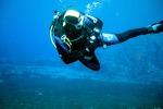 Archeologia subacquea, nuovo filone turistico