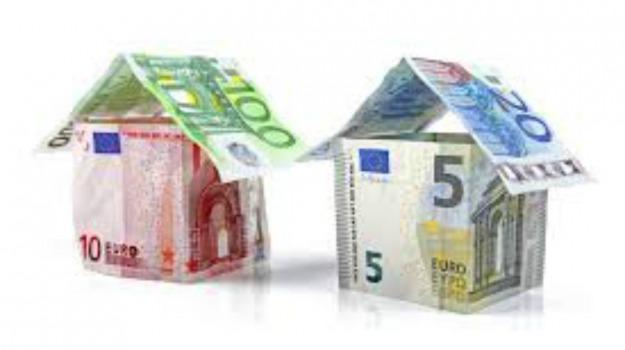 famiglie, tasi, tasse, tributi, Sicilia, Trapani, Economia