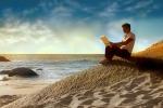 Il web opportunità anche per le agenzie turistiche
