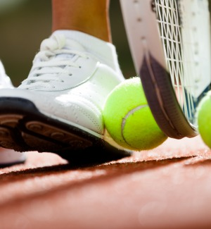 Tennis, il Tc Caltanissetta batte il Tc La Vela Messina per 6-0