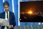 Il notiziario di Tgs edizione del 28 settembre – ore 20.20