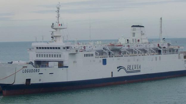 messina, Reggio, traghetti, Messina, Economia