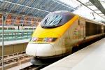 Ferrovie, il governo propone la cessione della rete elettrica a Terna