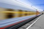 Neve in Sicilia, caos nelle Ferrovie: treni fermi a Palermo, Caltanissetta, Catania e Agrigento