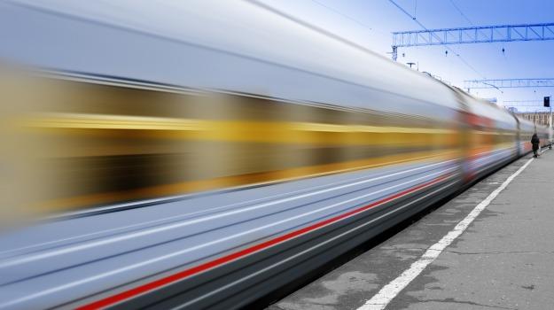 ferrovie, sciopero, treni, Sicilia, Cronaca