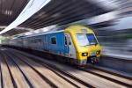 Treni e ritardi, i disagi quotidiani per i pendolari dalla stazione di Piraineto a Palermo