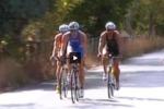 Triathlon, 229 atleti di scena a Palermo