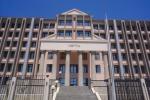 Agrigento, la «carica delle 104»: il baby pensionato resta in carcere