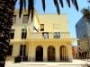 Marsala, 5 nuovi giudici al tribunale: ma il personale resta carente
