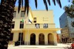 Tribunale di Marsala