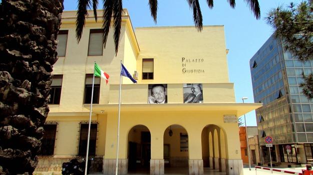 assolti, campobello di mazara, ex assessore, ex sindaco, Trapani, Cronaca