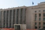 Impone le ferie a un dipendente, tribunale di Palermo condanna la Tim