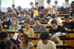 Università, i professori annunciano lo sciopero: a rischio gli esami di settembre