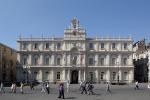 Università di Catania, il giudice reintegra il direttore generale