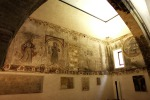 """Palermo sconosciuta si mette in mostra per """"Le vie dei tesori"""""""