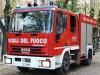 Intimidazione al capo impianto della discarica di Trapani, uomo tenta di bruciargli l'auto