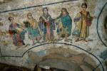 Villa del Casale di Piazza Armerina, i reperti inediti presto in mostra a Palazzo Trigona