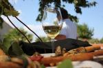 Taormina Gourmet, dall'Expo di Milano al vino: tre giorni di eventi