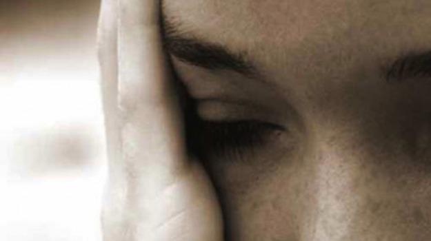 violenza sulle donne, Vittoria, Ragusa, Cronaca