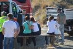 Tragedia ai vulcanelli di Aragona, riserva attrazione per i turisti