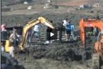 Aragona, tragedia nella riserva di Macalube: genitori dei bimbi morti sotto choc