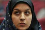 Iran, impiccata Reyhaneh: aveva ucciso il suo stupratore