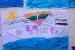 """A Lampedusa Inaugurata la mostra fotografica """"Altromare"""""""
