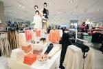 Cosa si nasconde dietro gli abiti H&M? La verità di una fashion blogger