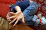 Abusi sessuali su una bimba di 9 anni: due uomini arrestati a Messina