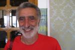Messina, Accorinti attacca e cala il silenzio sulla partecipazione all'Expo