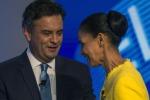 Presidenziali in Brasile, si va a sfida Dilma-Aecio: fuorigioco Marina