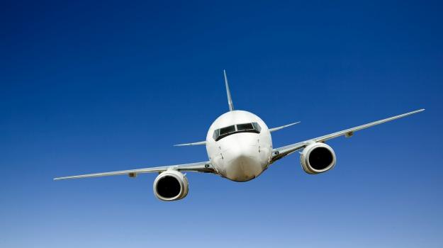 aereo, convegno, italia, malta, trasporto, Sicilia, Economia