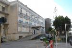 Ospedale di Mazara del Vallo, timori per soppressione reparti