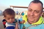Isis, decapitato un altro inglese: le immagini dell'esecuzione