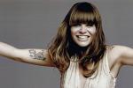 """""""L'hai dedicato a me"""", esce a sorpresa il nuovo singolo di Alessandra Amoroso"""