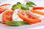 Un quarto dell'alimentazione mondiale si basa su 12 specie agricole