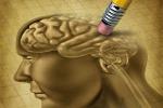 """Nanoparticelle """"spazzino"""": rimuovono le placche dell'Alzheimer"""