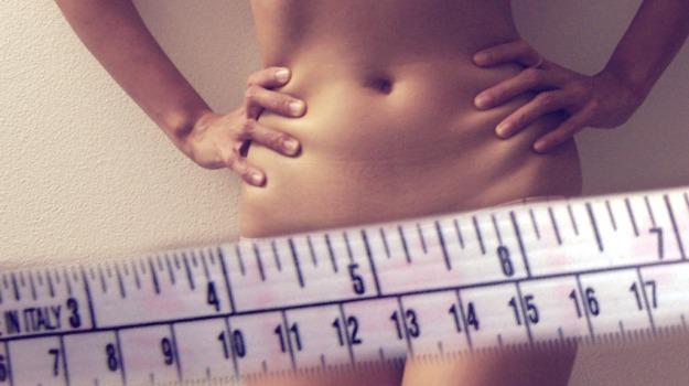 anoressia, bulimia, ricerca, Sicilia, Vita