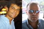 """""""Arma clandestina"""": arrestato ex socio degli imprenditori Maiorana scomparsi nel 2007"""
